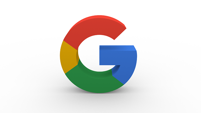 google-app-leitura-educação