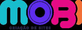Criação de Site em Pelotas